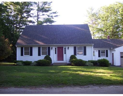 Real Estate for Sale, ListingId:33284455, location: 73 Farnsworth Ave Athol 01331