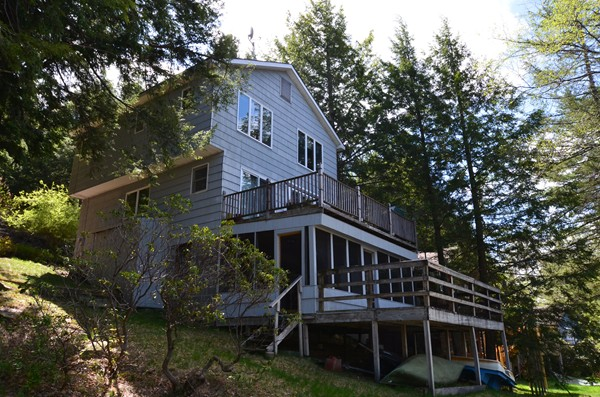 Photo #1 of Listing 79 Dwolfe Rd