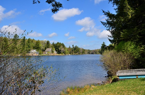 Photo #2 of Listing 79 Dwolfe Rd