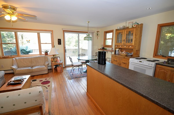 Photo #5 of Listing 79 Dwolfe Rd