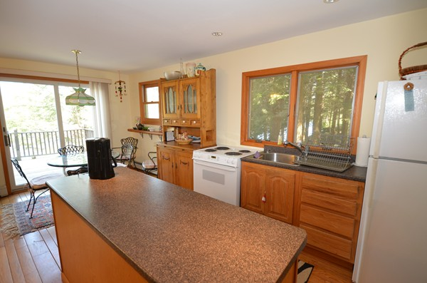 Photo #6 of Listing 79 Dwolfe Rd