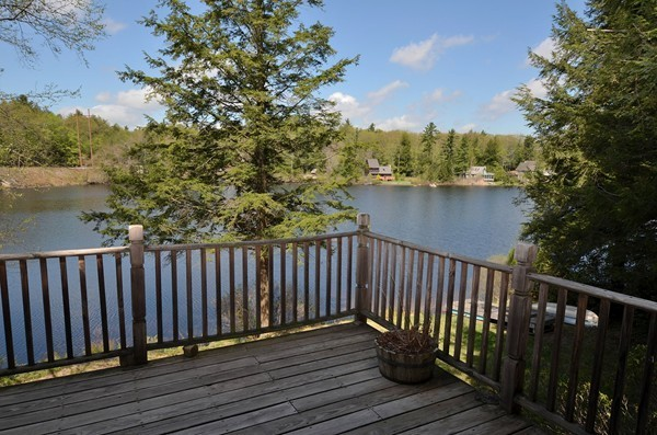 Photo #7 of Listing 79 Dwolfe Rd