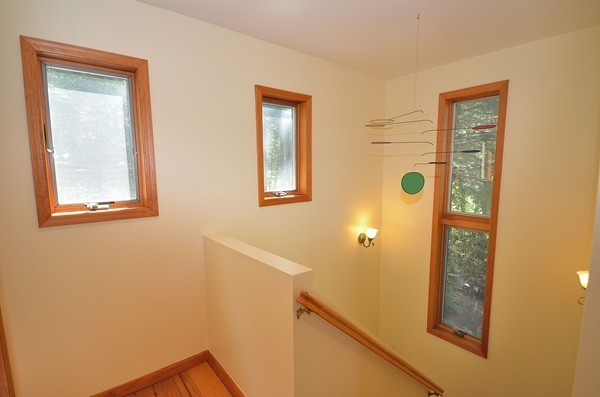 Photo #9 of Listing 79 Dwolfe Rd
