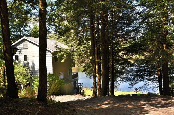 Photo #12 of Listing 79 Dwolfe Rd