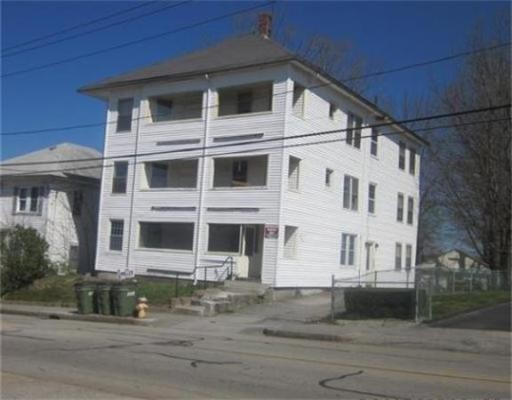 Webster Apartments-tazar.com