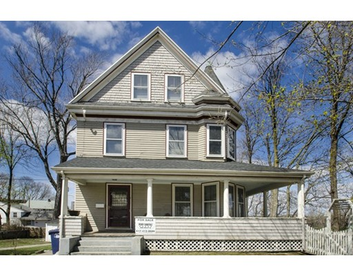 $649,000 - 5Br/2Ba -  for Sale in Boston