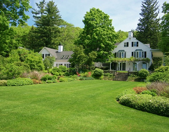$2,250,000 - 7Br/7Ba -  for Sale in North Andover