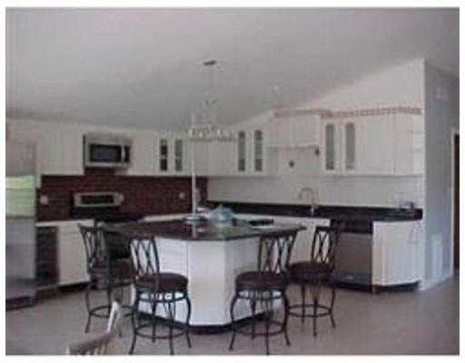 Billerica Apartments-tazar.com