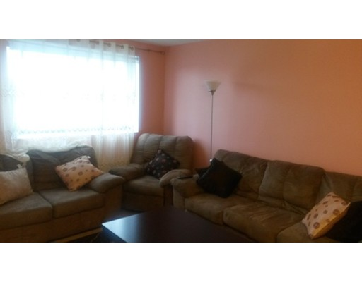 Winthrop Apartments-tazar.com