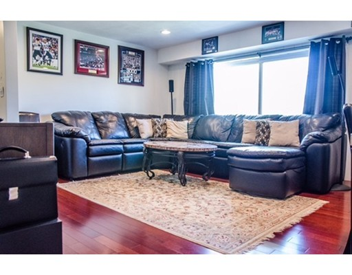 $229,000 - 1Br/1Ba -  for Sale in Boston