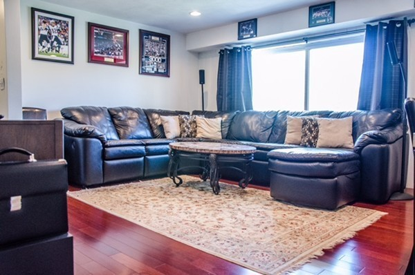 $205,000 - 1Br/1Ba -  for Sale in Boston