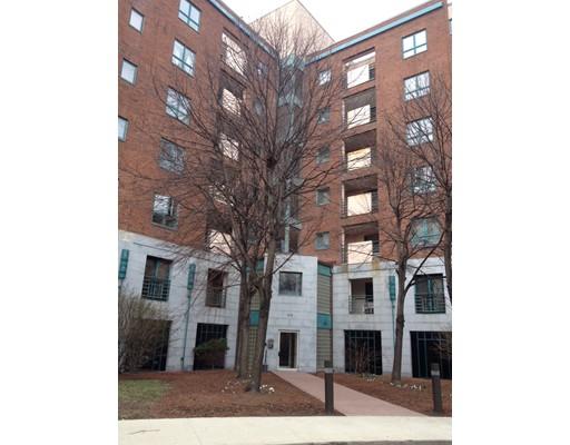 Chelsea Apartments-tazar.com