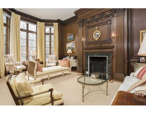 $4,200,000 - 3Br/3Ba -  for Sale in Boston