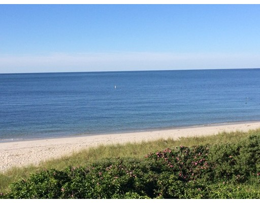 $6,950,000 - 6Br/4Ba -  for Sale in Harwich