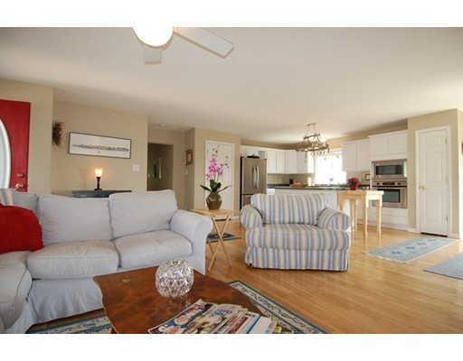 Home for Sale Dartmouth MA   MLS Listing