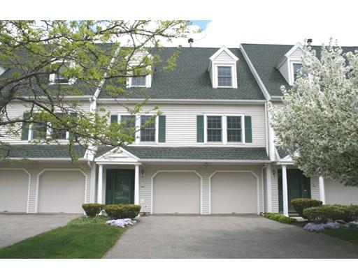 Real Estate for Sale, ListingId: 33327297, Middleton,MA01949