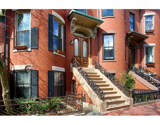 $2,995,000 - Br/Ba -  for Sale in Boston