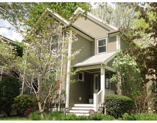 $639,000 - 3Br/4Ba -  for Sale in Boston