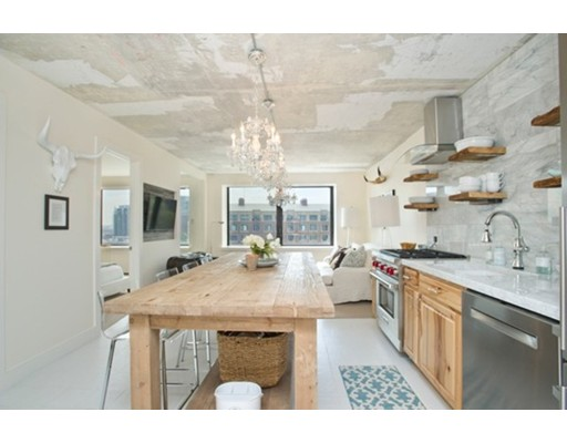 $739,000 - 2Br/1Ba -  for Sale in Boston