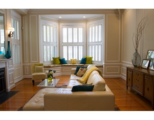 $1,299,000 - 2Br/2Ba -  for Sale in Boston