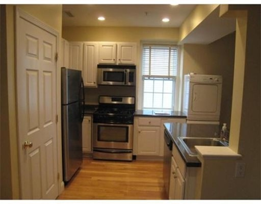Property for sale at 6 Amaranth Place Unit: 35, Medford,  MA 02155