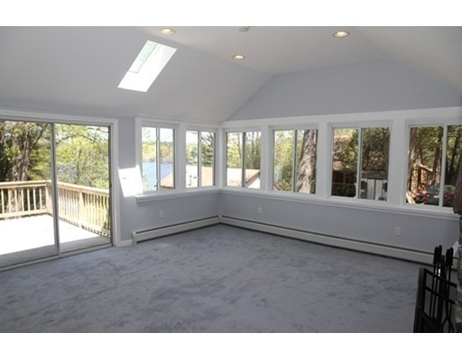 Real Estate for Sale, ListingId: 33347376, Amesbury,MA01913