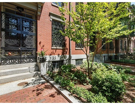 $1,199,000 - 2Br/3Ba -  for Sale in Boston