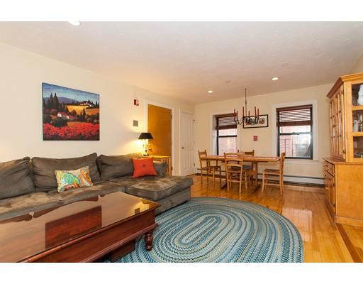 $585,000 - 2Br/2Ba -  for Sale in Boston