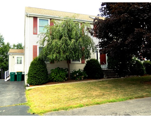 Home for Sale Norwood MA | MLS Listing