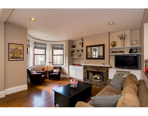 $1,090,000 - 3Br/2Ba -  for Sale in Boston