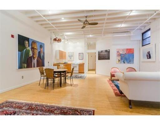 $649,000 - 1Br/1Ba -  for Sale in Boston