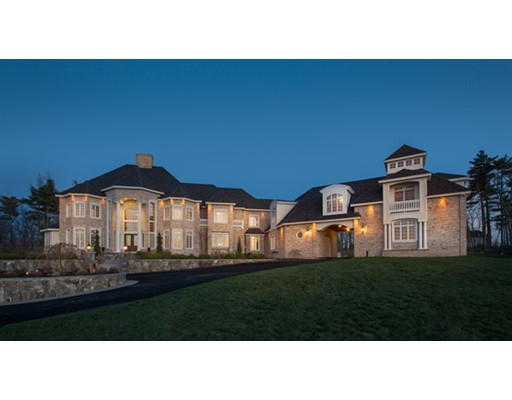 Real Estate for Sale, ListingId: 33347368, Windham,NH03087