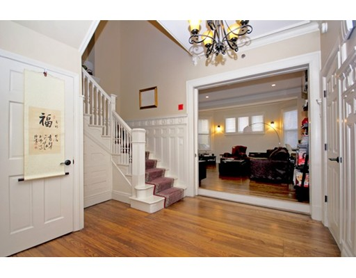 $1,895,000 - 3Br/3Ba -  for Sale in Boston