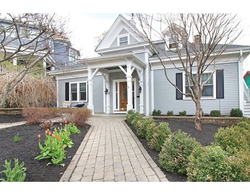 $895,000 - 7Br/3Ba -  for Sale in Boston