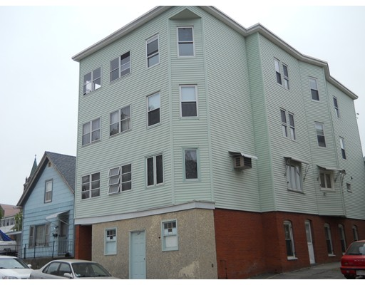 Rental Homes for Rent, ListingId:33401346, location: 8 Chrome Street Worcester 01604