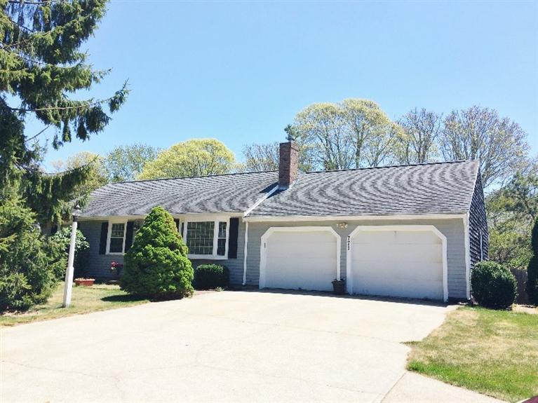 771  Route 6A,  Yarmouth, MA