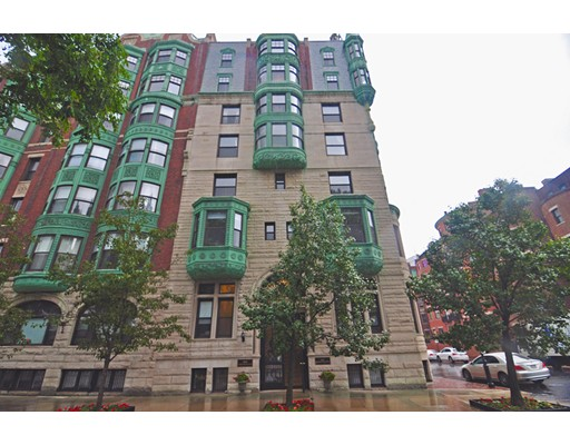$2,100,000 - 3Br/3Ba -  for Sale in Boston