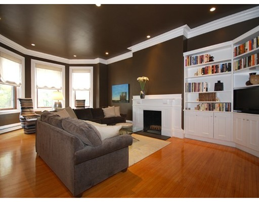 $1,675,000 - 2Br/2Ba -  for Sale in Boston