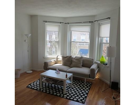 Property Of 88 Gordon Street
