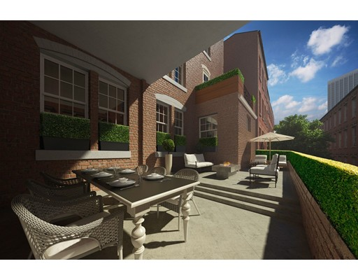 $2,995,000 - 2Br/2Ba -  for Sale in Boston