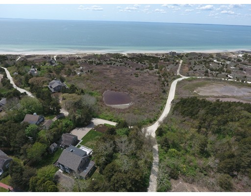 $2,898,000 - 5Br/4Ba -  for Sale in Falmouth