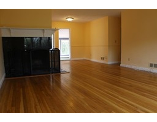 Natick Apartments-tazar.com