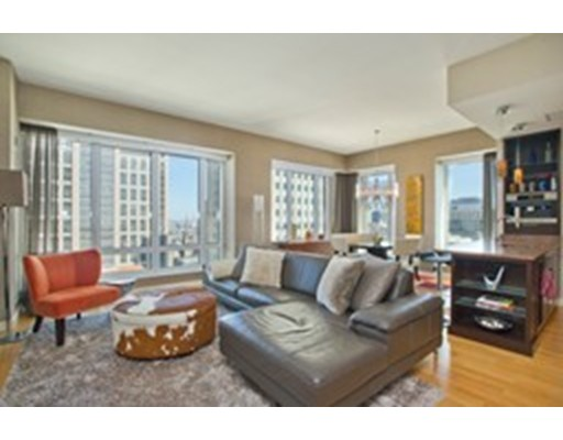 $3,995,000 - 3Br/3Ba -  for Sale in Boston