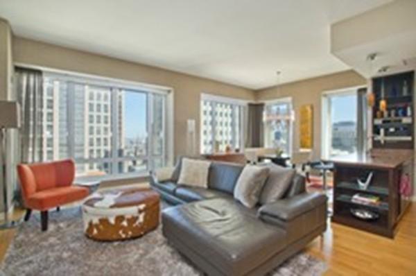 $3,895,000 - 3Br/3Ba -  for Sale in Boston