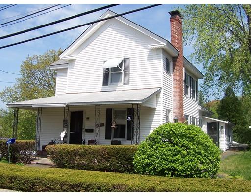 Real Estate for Sale, ListingId:33423296, location: 28 Riverbend St Athol 01331