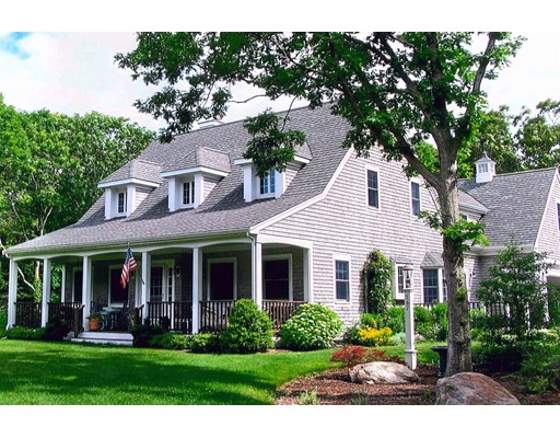 Real Estate for Sale, ListingId: 33423286, Cataumet,MA02534