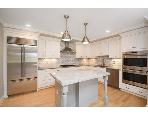 $1,229,999 - 3Br/3Ba -  for Sale in Boston