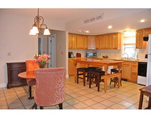 Rental Homes for Rent, ListingId:33423289, location: 42 Lancaster Street Leominster 01453