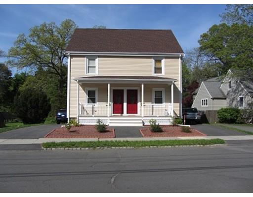 Winchester Apartments-tazar.com
