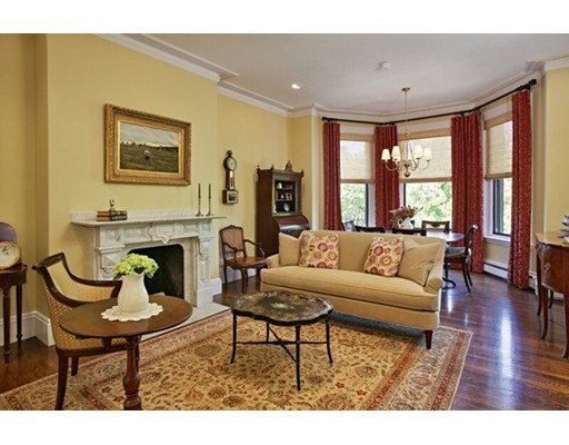 $1,695,000 - 2Br/2Ba -  for Sale in Boston